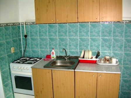 pervomajskaya-6a-kitchen