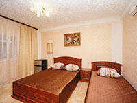 peschanaya-4-room-2