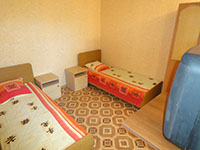 pionerskij-127a-room-1