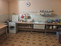 vityazevo-morskoj13-kitchen